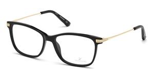 Swarovski SK5180 Eyeglasses