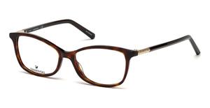 Swarovski SK5239 Eyeglasses