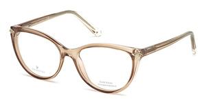 Swarovski SK5245 Eyeglasses