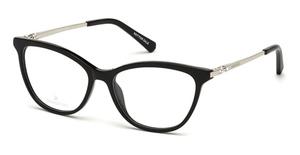 Swarovski SK5249-H Eyeglasses