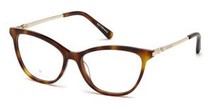 1ef973bd60 Swarovski SK5249-H Eyeglasses