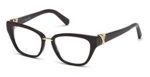 6c39ba42ef87 Swarovski SK5251 Eyeglasses