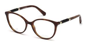 Swarovski SK5258 Eyeglasses