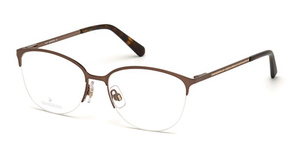 6d7e01e2dfe4 Swarovski SK5296 Eyeglasses