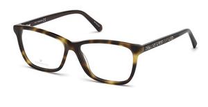 Swarovski SK5265 Eyeglasses