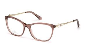 Swarovski SK5276 Eyeglasses
