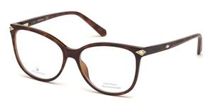 Swarovski SK5283 Eyeglasses