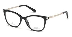 Swarovski SK5284 Eyeglasses