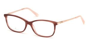 Swarovski SK5285 Eyeglasses