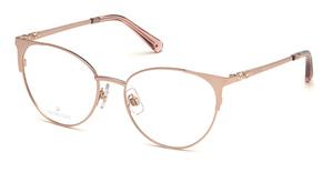 Swarovski SK5286 Eyeglasses