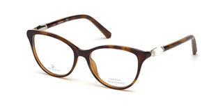 Swarovski SK5311 Eyeglasses