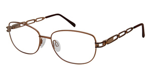 Aristar AR 30800 Brown