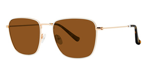 Kensie Dream Sunglasses