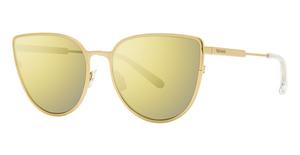 Vera Wang Livia II Sunglasses