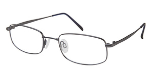 Aristar AR 30701 Eyeglasses