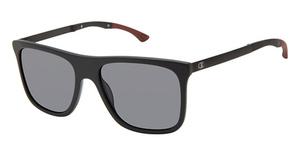Champion ADAPT Sunglasses