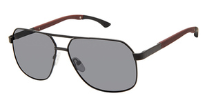 Champion ALTER Sunglasses