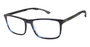 Champion TROIKA Eyeglasses