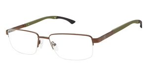 Champion TRIAD Eyeglasses