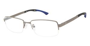 Champion TREY Eyeglasses