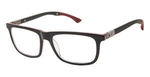 Champion GOODLUCK Eyeglasses