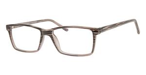Star Series STAR ST6103 Eyeglasses