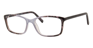 Star Series STAR ST6101 Eyeglasses