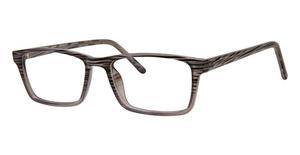 Star Series STAR ST6102 Eyeglasses