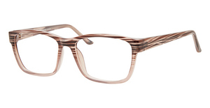 Star Series STAR ST6104 Eyeglasses
