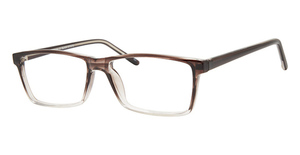Star Series STAR ST6103 Eyeglasses