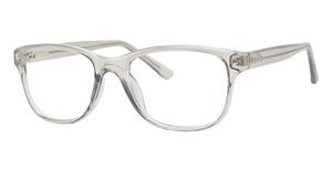 SMART S2823 Eyeglasses