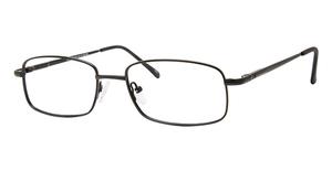 SMART S7300 Eyeglasses