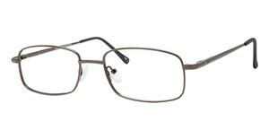Smart SMART S7300 Eyeglasses