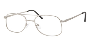 SMART S7301 Eyeglasses