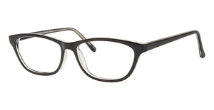 Star Series STAR ST6100 Eyeglasses