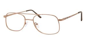 Smart SMART S7301 Eyeglasses