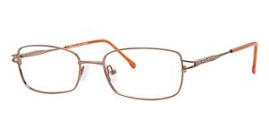 SMART S7303 Eyeglasses