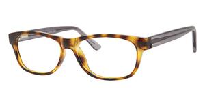 SMART S7401 Eyeglasses