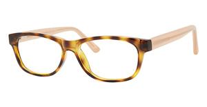 Smart SMART S7401 Eyeglasses