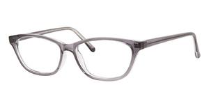 Star Series STAR ST6100 Eyeglasses