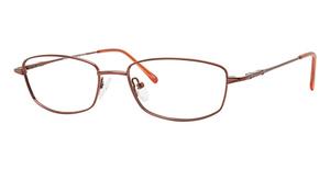 Smart SMART S7302 Eyeglasses