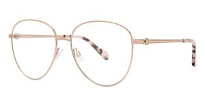 Leon Max 4078 Eyeglasses