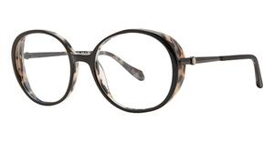 Leon Max 4077 Eyeglasses