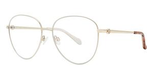 Leon Max Leon Max 4078 Eyeglasses