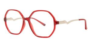 Sophia Loren Sophia Loren 1564 Eyeglasses