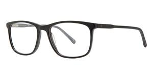 Stetson 365 Eyeglasses