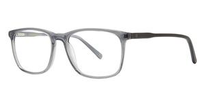 Stetson Stetson 365 Eyeglasses