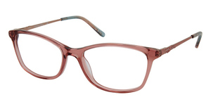 Catherine Deneuve CD0423 Eyeglasses
