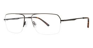 Stetson Stetson 366 Eyeglasses