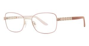 Sophia Loren SL Beau Rivage 89 Eyeglasses